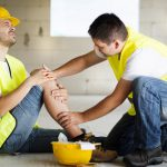 Пострадавшие от несчастного случая на работе смогут получать увеличенное пособие