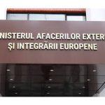Консульства Молдовы в Милане и Падуе временно прекращают работу
