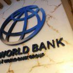 Около $35 млн выделил Всемирный банк на проект в области высшего образования в Молдове