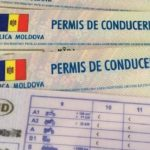 Правительство внесло изменения в Положение о водительском удостоверении