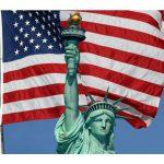 Важная информация для граждан Молдовы, которые намерены поехать в США