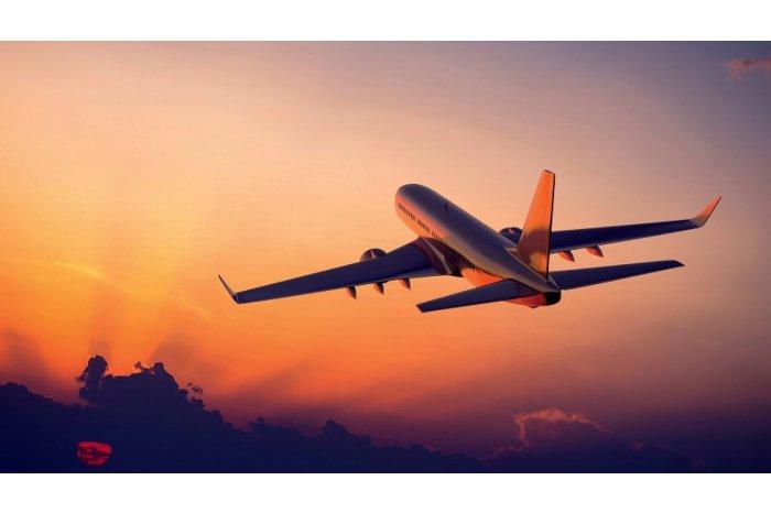 Чартерные рейсы для молдаван за границей: граждан предупреждают о возможном мошенничестве в социальных сетях