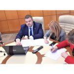 ЕБРР поддержит молдавскую бизнес-среду в условиях кризиса