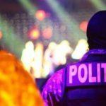 Веселье в разгар пандемии: в ночном клубе на Ботанике организовали вечеринку (ВИДЕО)