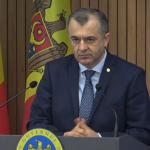Кику: Следующая неделя будет критически важной для Молдовы
