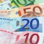 Курс валют на среду: евро идет в рост