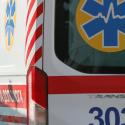 На Украине зарегистрировали первый случай смерти от коронавируса