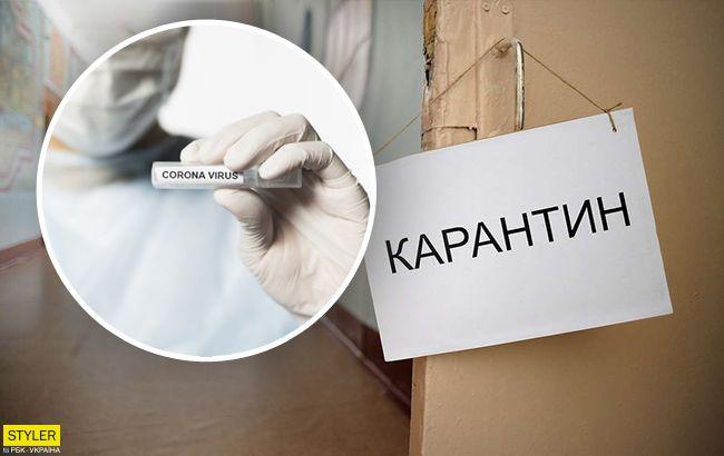 В одном из сел Хынчештского района в ближайшие дни могут снять карантин (ВИДЕО)
