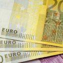 Курс валют на вторник: евро перешагнул рубеж в 20 леев