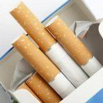 """В Рыбнице подростки """"обчистили"""" магазин: их добычей стали 2 пачки сигарет"""