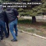 Правоохранители задержали сутенёршу, вовлёкшую в проституцию несовершеннолетнюю