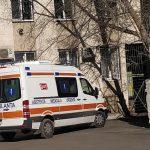 """Работа """"скорой помощи"""" в Кишинёве нарушена: врачи опаздывают к пациентам из-за протеста"""