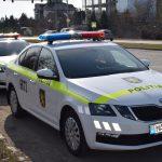 Сводка НИП за выходные: патрульные поймали более 700 лихачей