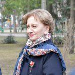 Гречаный: Молдова – многонациональная страна, в которой переплелись культуры всех живущих здесь народов (ФОТО)