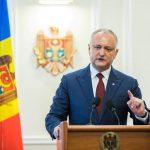 Президент обратился с посланием по случаю Дня памяти жертв катастрофы на Чернобыльской АЭС и других радиационных аварий