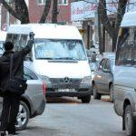 Чебан: Кишиневцы будут вынуждены страдать из-за мунсоветников, не желающих появления новых автобусов