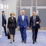 Срочно! Президент созывает заседание Высшего совета безопасности