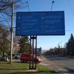 В столице стартовала информационная кампания против коронавируса (ФОТО)