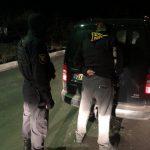В столице прикрыли крупную наркогруппировку: изъята марихуана на 400 000 леев (ФОТО, ВИДЕО)