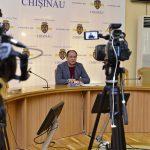 В Кишиневе создана кризисная ячейка для бенефициаров соцпомощи (ВИДЕО)