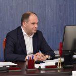 Чебан рассказал о мерах, предпринятых примарией Кишинева для борьбы с коронавирусом в условиях режима ЧП