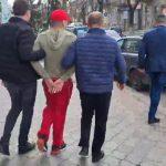 Напоил и ограбил знакомого: уличного вора-рецидивиста задержали в столице (ВИДЕО)