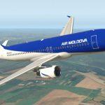 В ближайшие дни будут осуществлены чартерные рейсы в Москву и Стамбул