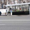 Как будет ездить общественный транспорт в Кишиневе в выходные и на следующей неделе