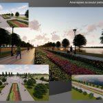 """Парк """"La Izvor"""" изменится до неузнаваемости: какие перемены предстоят (ФОТО)"""
