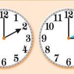 На час вперёд: в это воскресенье Молдова перейдёт на летнее время