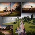 Чебан о парке «Ла Извор»: У него огромный нераскрытый потенциал (ФОТО)