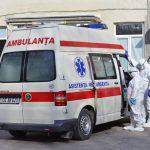 Ещё две муниципальные больницы готовы к госпитализации пациентов с коронавирусом