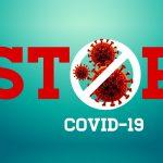 В мире зафиксирован суточный рекорд случаев коронавируса