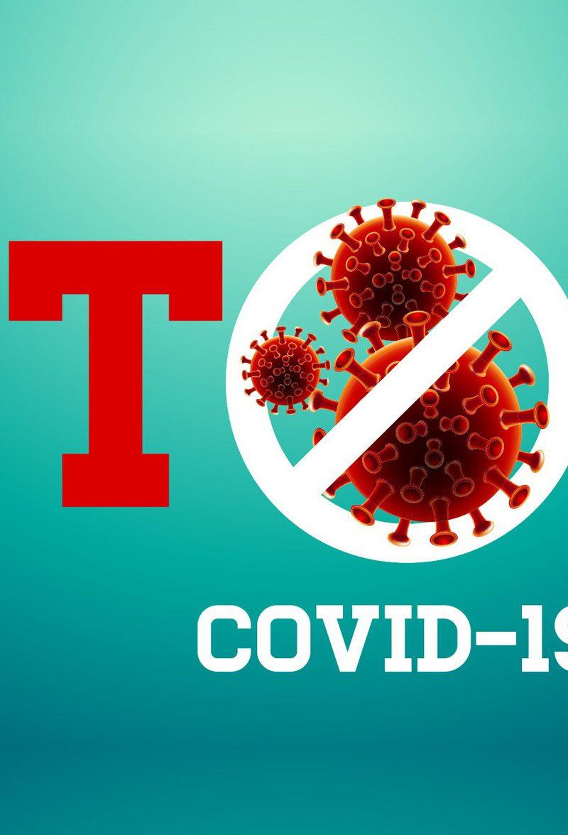 Додон рассказал, какие страны реально помогли Молдове в борьбе с коронавирусом