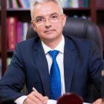 Новым главой РКБ стал Андрей Ункуца