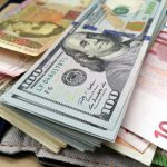 Курс валют на вторник: доллар упадёт, а евро вырастет