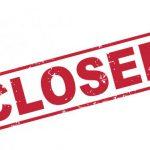 Срочно! В Молдове закрываются все непродовольственные магазины, рестораны и рынки
