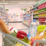 Минсельхоз опубликовал информацию о количестве продовольственных запасов в Молдове
