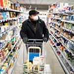 Как защитить себя от коронавируса в магазине и аптеке: советы НАОЗ