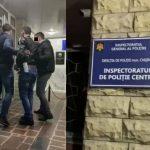 Полиция поймала двух злоумышленников, ограбивших дом жителя столицы (ВИДЕО)
