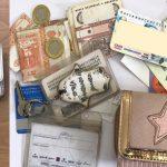Вытащил кошелек у пассажира во время поездки: в столичной маршрутке поймали карманника (ВИДЕО)