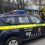 Шок: в Кишинёве в яме нашли труп женщины