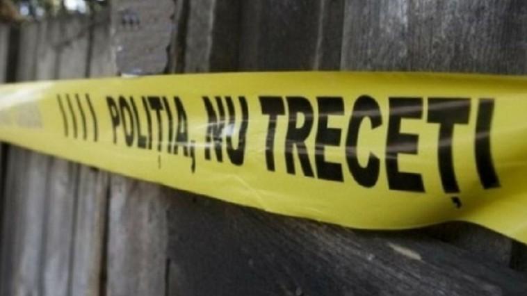 Пропавшую жительницу Бричан нашли мёртвой в колодце