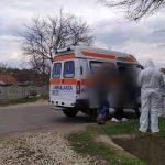 Полиция оштрафовала четырех жителей Яловен за нарушение режима карантина