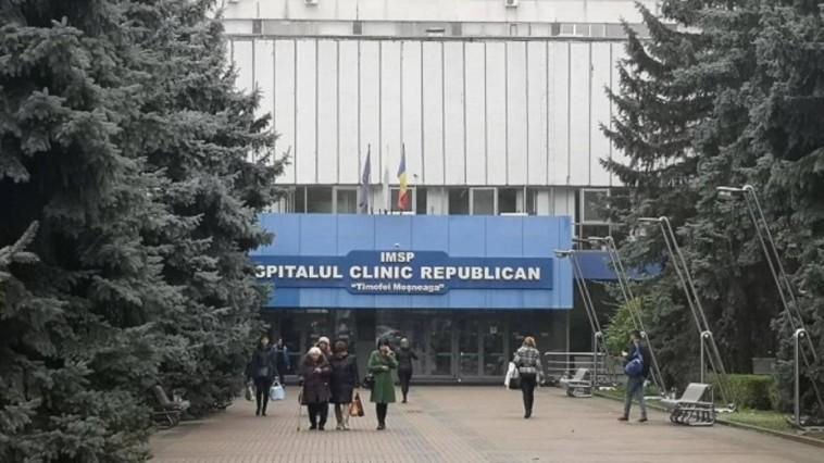 Верх безответственности: мужчина с коронавирусом сбежал из больницы