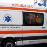 Трагедия в Кагуле: пьяный сельчанин убил приятеля ударом ножа в живот