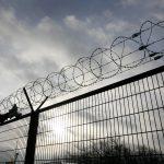 Угроза коронавируса: карантин распространился и на молдавские тюрьмы