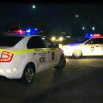 Пьяный водитель сбил насмерть пешехода в Глодянах