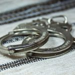 Чудовищные подробности убийства мальчика в Оргееве: прокуратура направила дело в суд
