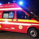 Двое детей оказались в больнице после ДТП в Кагуле